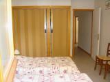 5-chambre-2-15818