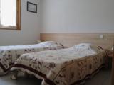 6-chambre-2-lits-90-15820