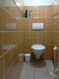9-toilette-suspendue-15824