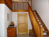 appartement-188013-004-6084