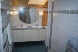 appartement-188013-008-6086