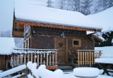 chalet-neiges-18062