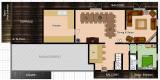 chaletmain-floorplan-640px-8684