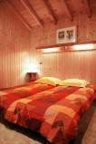 chambre-01-2099