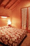 chambre-02-2098