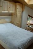 chambre-1621