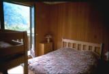 chambre-17377