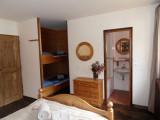 chambre-2-1-1824