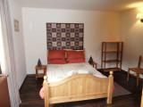 chambre-2-2-1825