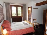 chambre-3-1-1826