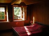 chambre-bis-2301