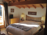chambre-du-hibou-10085