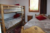 chambre-louveteaux-10088