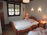 chambre1-10630