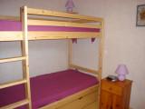 chambre1-1722