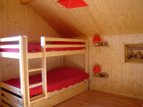 chambre2-ter-1723