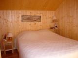 chambre3-1724