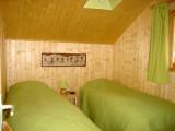 chambre4-1725