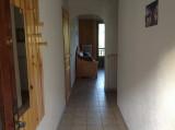 couloir-bis-10382