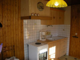 cuisine1-2304