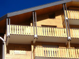 drouzin-le-mont-16-02-2008-109-1630