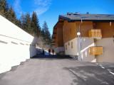 drouzin-le-mont-16-02-2008-114-1631