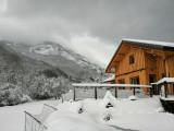enouck-neige-24845