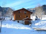 hiver-3335