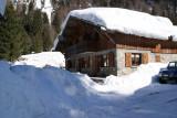 hiver2012-29231
