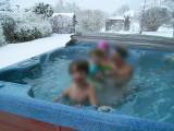 jacuzzi-neige-0012-960x720-flou-1-20429