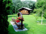 jardin-3-6088