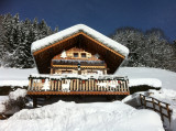location-neige-18061