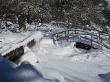 neige-sous-le-rocher-1-22195