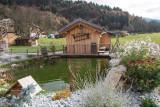 patte-nordic-nov18-30-20122