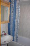 salle-de-bains-1617