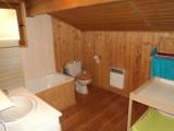 salle-de-bains-2-3336