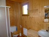 salle-de-bains-3337