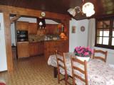 salon-cuisine-10633