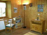 salon2-2309