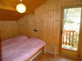 slaapkamer-202-20achterzijde-3428