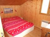 slaapkamer-20voorzijde-20-2-3427