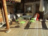 terrasse-1-01-19-22196