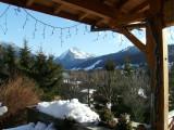vue-de-la-terrasse-rdc-10098