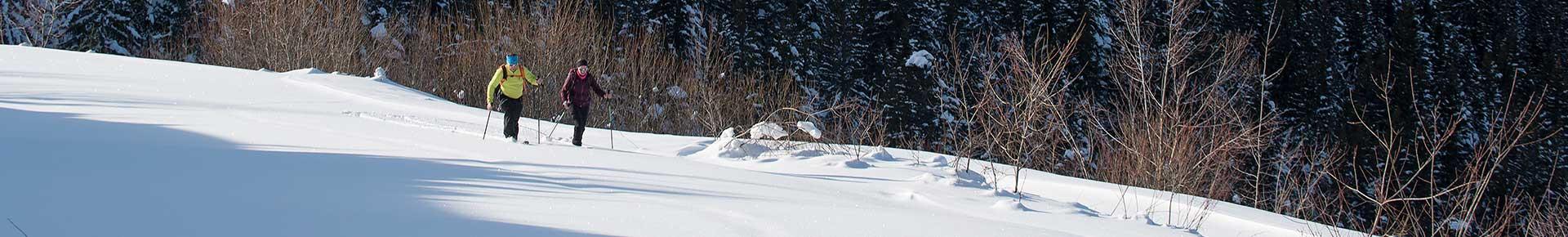 ski-rando-col-corbier-fevrier19-3-31630
