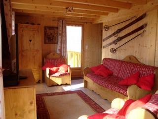 salon2-1728