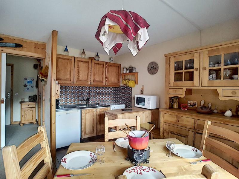 coin-cuisine-et-sejour-25977