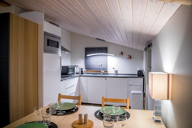 cuisine-est-5-20717