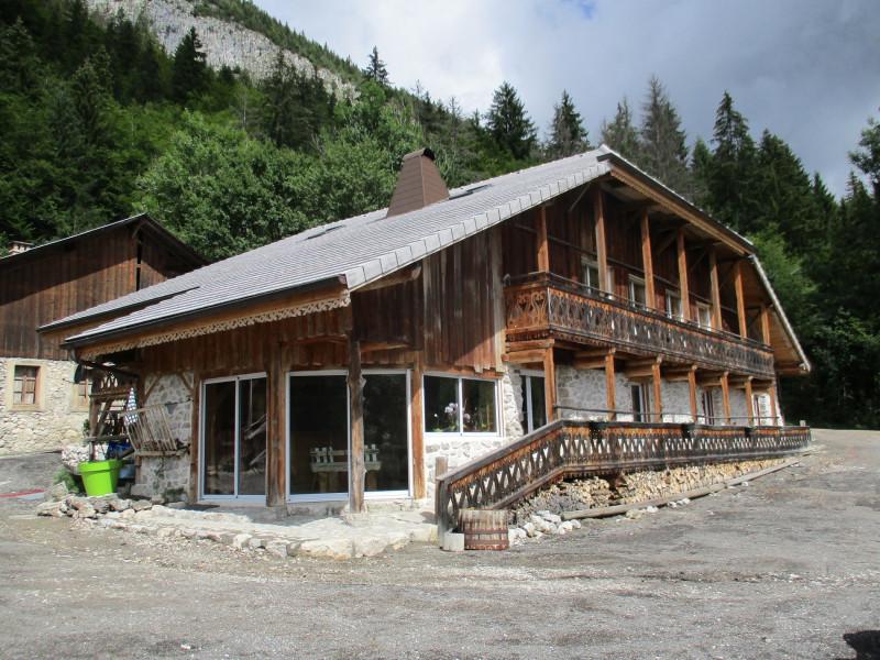 facade-ferme-22193