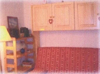 image-1-2385