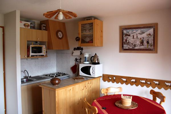petit-cuisine-1426